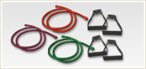 resistance bands by beachbody