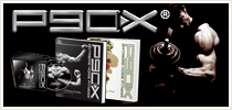 p90x fitness by beachbody