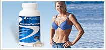 beachbody slimming formulas