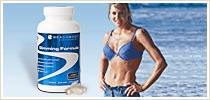 beachbody slimming formulas
