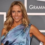 sheryl crow does P90X to stay fit