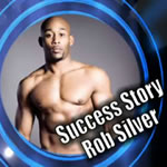 beachbody success story rob silver p90x