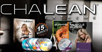 CHALEAN EXTREME FOR FLABBY ARMS
