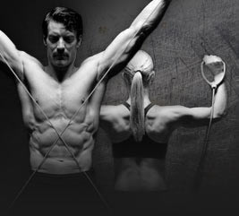 P90X Workout Programs: Classic, Doubles, or Lean – Which One