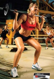 How to get the best exercise results