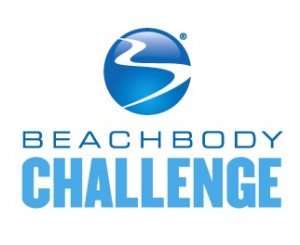 Beachbody Challenge Pack $14.95 Trial Offer