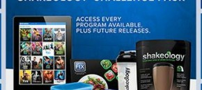Why get the Annual All Access Beachbody on Demand