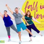 New YOUv2 Beachbody Fitness Program with Leandro Carvalho