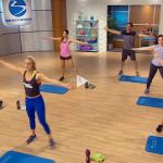 3 Week Yoga Retreat: Learn Yoga for Beginners from Beachbody
