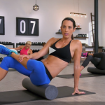 Why I Love 80 Day Obsession Workout