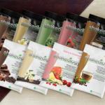 Café Latte Shakeology – New Flavor