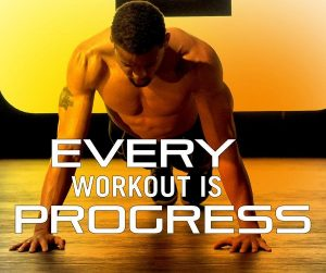 How to Exercise Daily at Home and Get Results