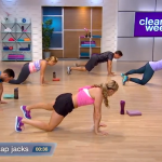 Clean Week: Jumpstart Your Healthy Lifestyle in a Week