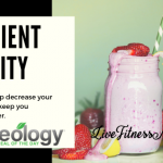 Can Shakeology Really Help Curb Your Appetite?