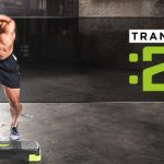 Get Fitness Results with Transform 20 from Shaun T