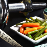 Weight Loss Myths you Need to Know