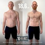 10 Rounds Workout Review