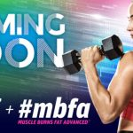 New Muscle Burns Fat Workout Beachbody