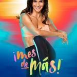 Mes de Más Workout to Get Fit and Get Results