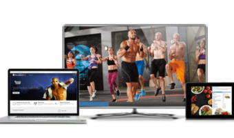 Why Shaun T Workouts On Demand can Power Up your Fitness